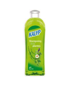 FR125-Shampoing-plantes-1L