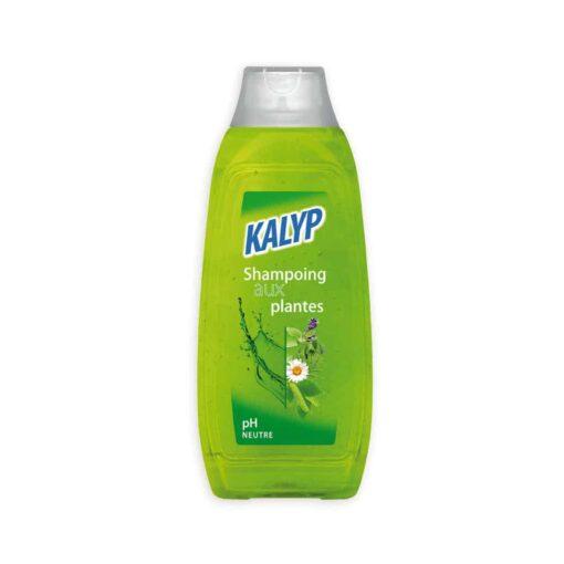 FR127-Shampoing-plantes-500ml
