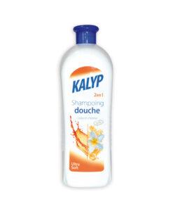 FR204-shampoing-douche-1L