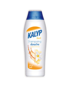 FR326-shampoing-douche-300ml