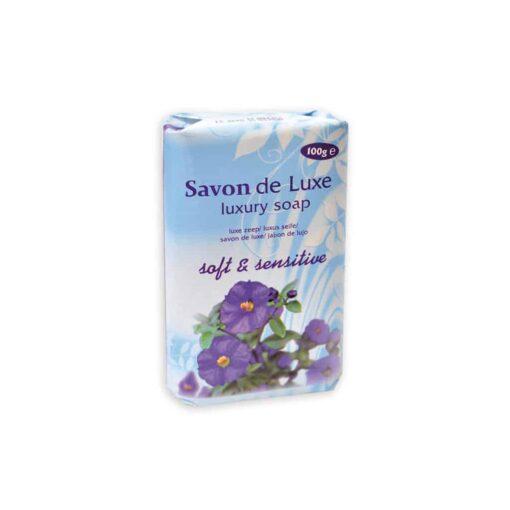 FR437-Savon-soft-100g