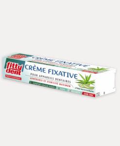 FR439-Creme-fixative-appareil-dentaire