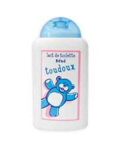 FR447-Lait-toilette-bebe