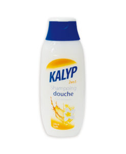FR477-shampoing-douche-500ml