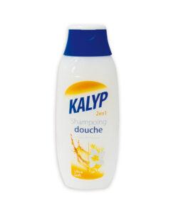 FR477-shampoing-douche-500ml