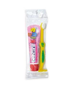 FRA053-kit-dentaire-enfant