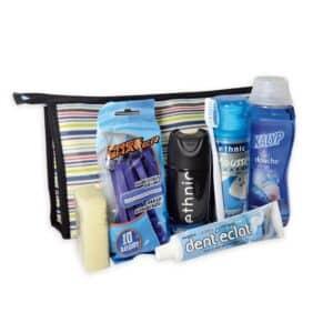 FRA904-Kit-nessaire-hygiene-homme