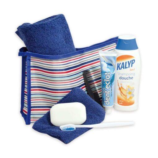 FRA907-Kit-necessaire-hygiene-mixte