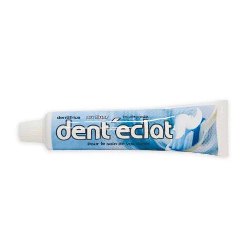 FR121-dentifrice2