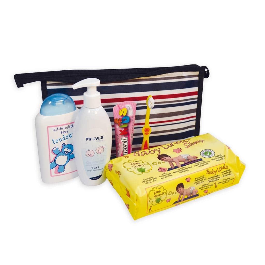 FRA906-Kit-hygiene-enfant2