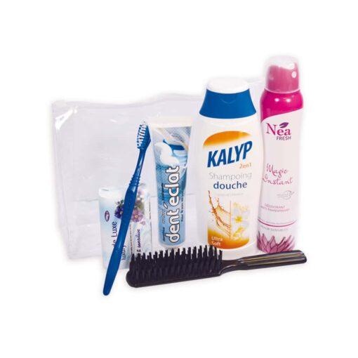 FRA915-kit-hygiene-femme