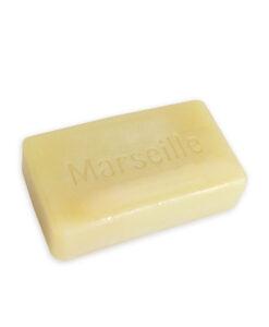 Savon-de-marseille-100g